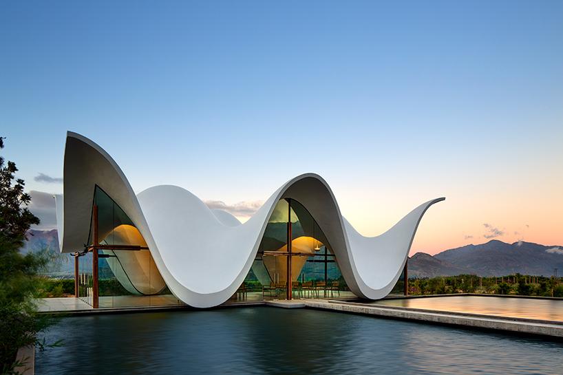 coetzee-steyn-studio-bosjes-chapel-western-cape-south-africa-designboom-02