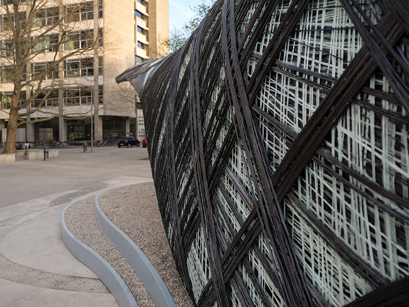 ICD-ITKE-research-pavilion-university-of-stuttgart-germany-glass-carbon-fiber-designboom-02