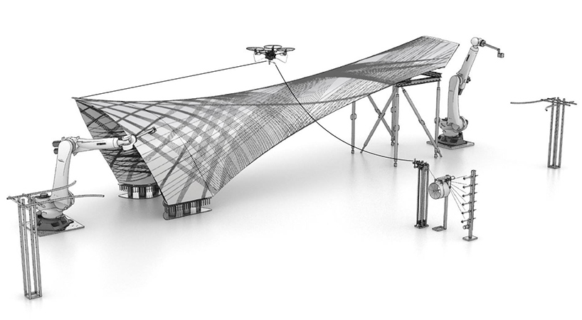 ICD-ITKE-research-pavilion-university-of-stuttgart-germany-glass-carbon-fiber-designboom-02