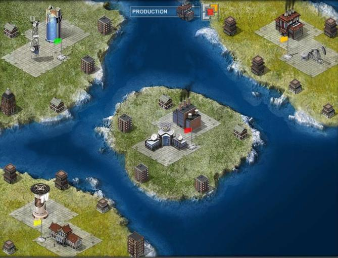 world domination 2 flash strategy game world domination 2