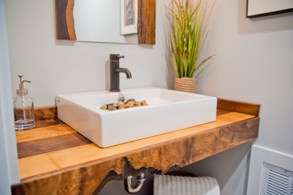 Wood Countertops For Your Kitchen Design Build Planners
