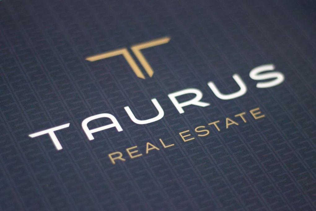 Taurus Real Estate