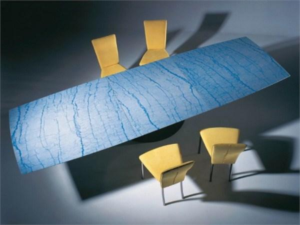 Extendable Adler By Draenert. Alder Is An Extendable Dining Table From  Draenert ...