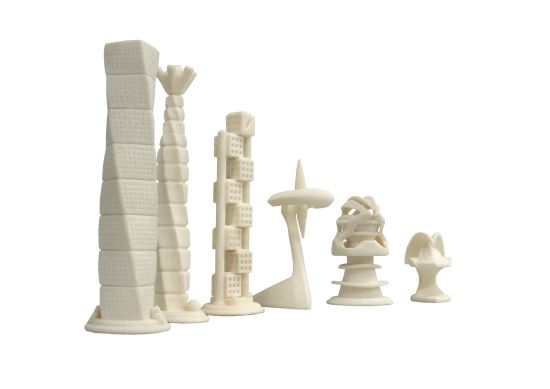 calatrava chess set 08