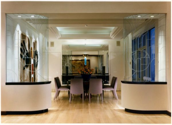 Five Best Interior Design Schools In Chicago Harrington Institute