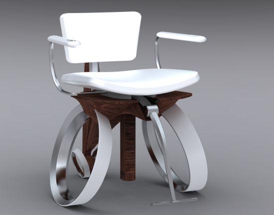 nimbl wheel chair 01