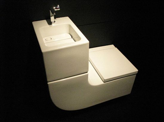 sleek sink 01