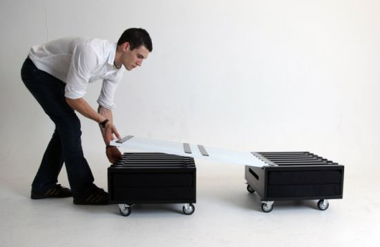 somnys transformer furniture  03