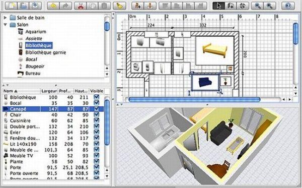 Live Interior 3d Pro Software Interior Design Software