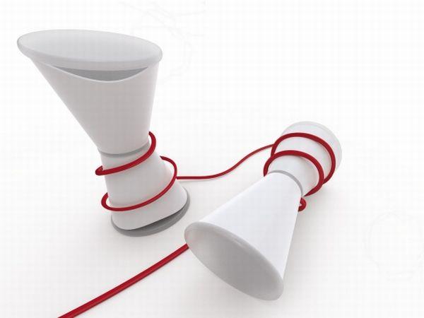 T² Light Design