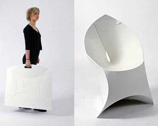 the flux chair 02
