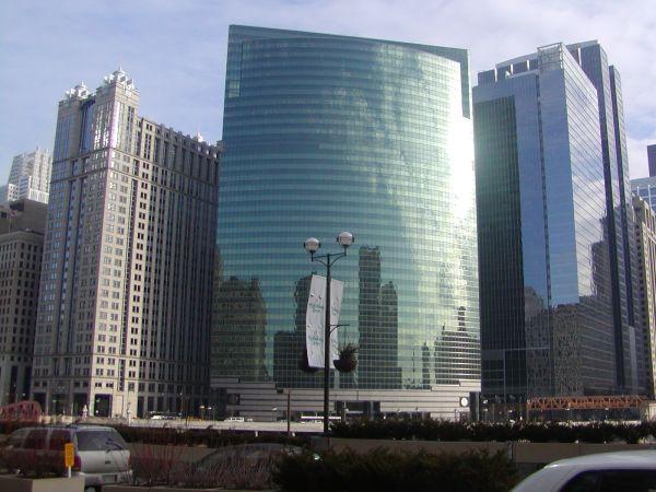 Interior Design Chicago Free Jamesthomas With Interior Design Chicago Interesting Chicagous
