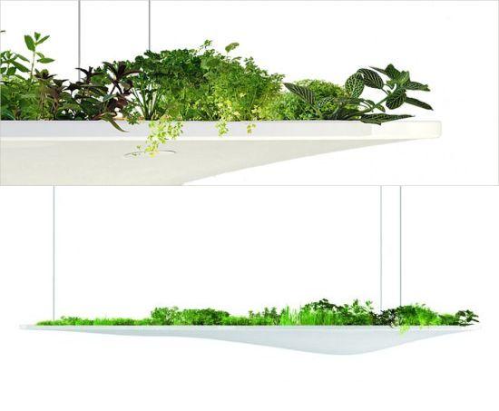 ukiyoe floating garden 5