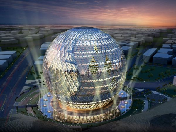 Arch2o-Technosphere-James-Law-Cybertecture-5