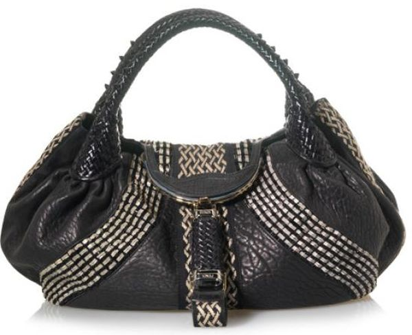 Fendi-Beaded-Spy-Handbag