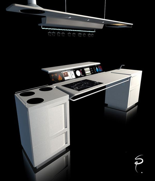 all-in-one-kitchen