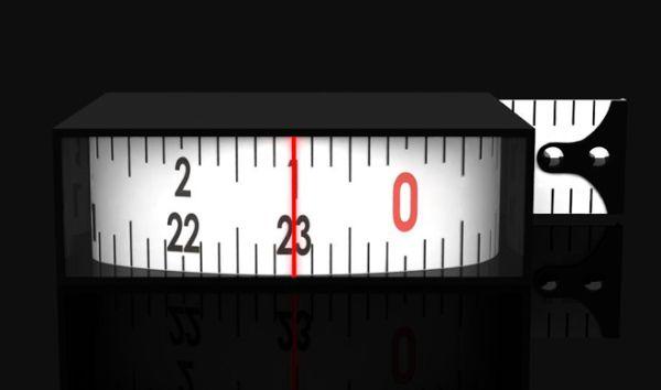 measuring-tape-clock