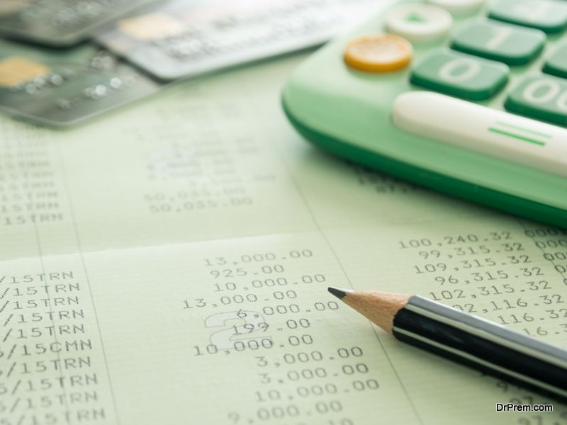 financial planning tools