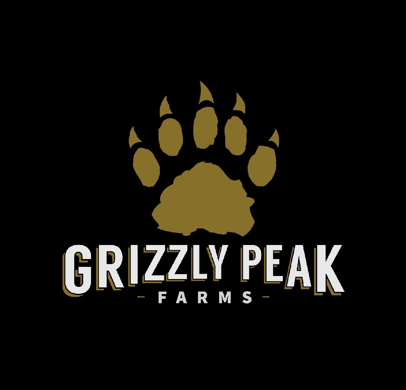 Grizzly Peak Farms