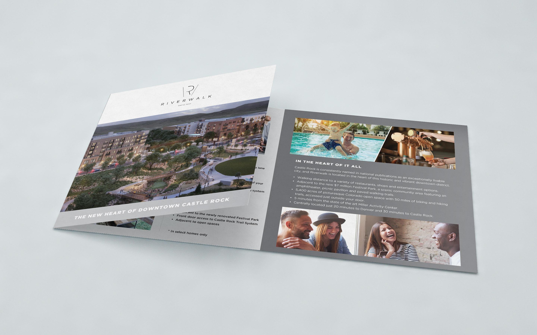 riverwalk-brochure-mockup-fold-1