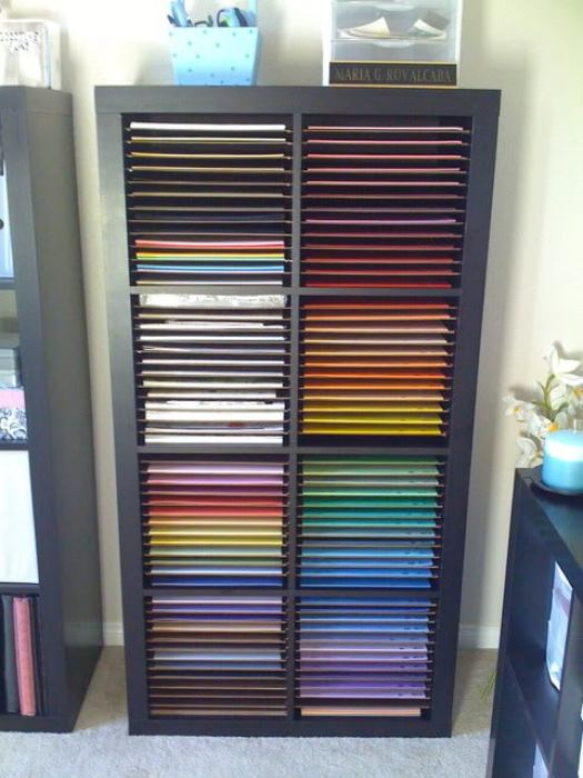 47 amazing Ikea hacks including Ikea kallax, expedit, hemnes, billy, besta, ivar nordlii, vissjo, Marius, lack, sektion, lack, duktig, factum, trofast. Includes build-ins, stencils, wallpaper, paint. Furniture hacks includes coffee tables, bookcases, mirrors, stools, dressers, chests, desks, closets Hack sales include mid century modern, bar, console, tv cabinet, desks, lockers, mudroom, lighting, pantry, retro, overlays, charging stations, pet hacks for cats, dogs and hamsters! Something for everyone!