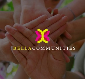 <span>Bella Communities Identity</span><i>→</i>