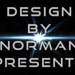 DesignbyNorman