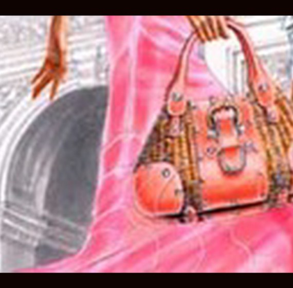 3 Years Bachelor of Art (B. A.) Fashion Design – UGC Approved & Recognised by Govt. of India