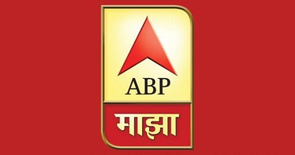 ABP Majha – Career in Fashion Design