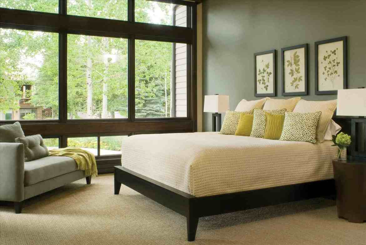 Paint-Colors-2018-design-top-common-paint-colors-rhverabanacom-best-wall-color-for-master-bedroom-images-including-awesome-rhtheenzcom-best-Master-Bedroom-Paint.jpg