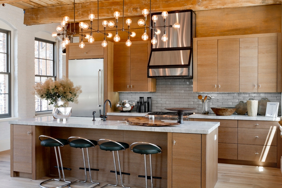chic-rustic-kitchen-island-light-fixtures-kitchen-light-fixture-rustic-modern-kitchen-lighting-incredible-rustic-modern-kitchen-lighting-2018.jpg