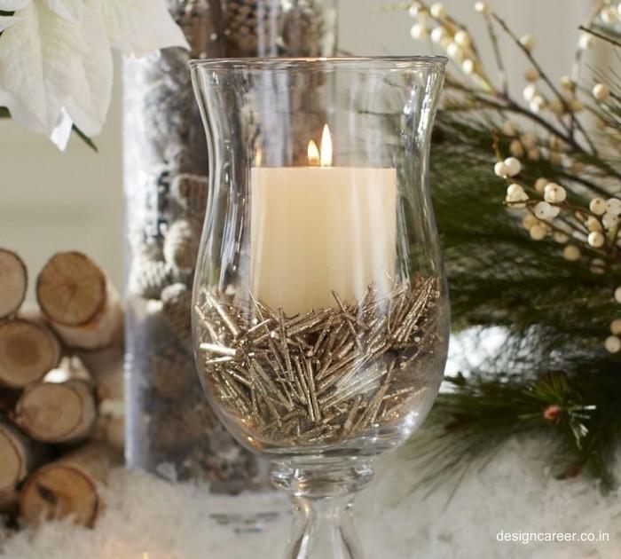 7c7e8__christmas-candle-decor-700x630.jpg