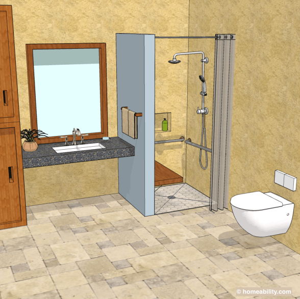 amazing-chic-accessible-bathroom-impressive-ideas-beginner-s-guide-to-bathrooms-homeability-com.png