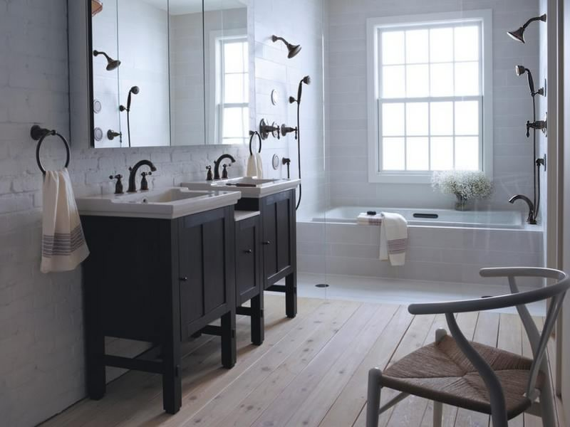 dazzling-bronze-bathroom-fixtures-innovative-ideas-bathrooms-with-home-design.jpg