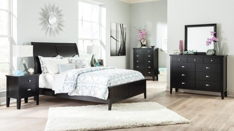 lovely-decoration-ashley-furniture-bedroom-sets-buy-ashley-furniture-braflin-sleigh-bedroom-set-bringithomefurniture.jpg