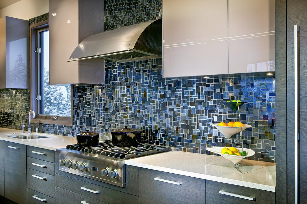 simple-3-kitchen-with-mosaic-backsplash-on-blue-mosaic-tile-kitchen-backsplash-light-blue-and-turquoise-mosaic.jpg