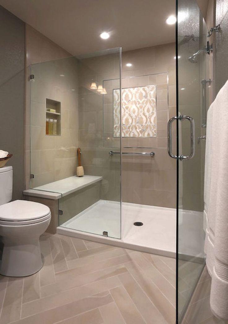 shining-inspiration-bathroom-shower-remodel-ideas-amazing-decoration-best-25-small-showers-on-pinterest.jpg