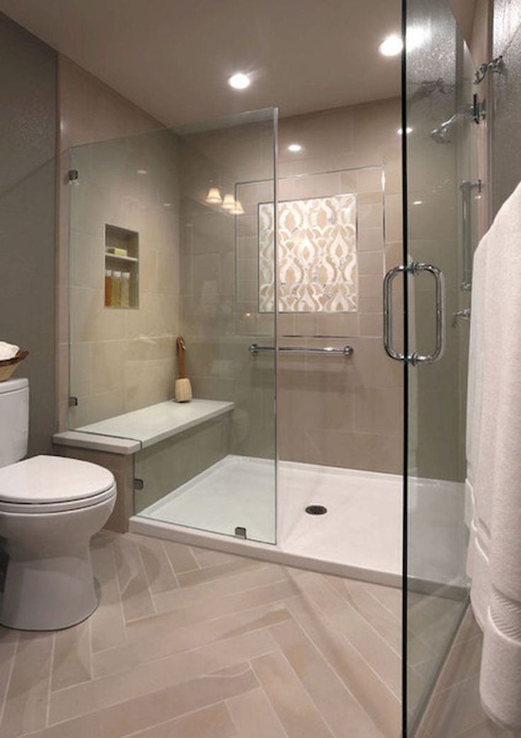 shining-inspiration-bathroom-shower-remodel-ideas-amazing-decoration-best-25-small-showers-on-pinterest.jpg