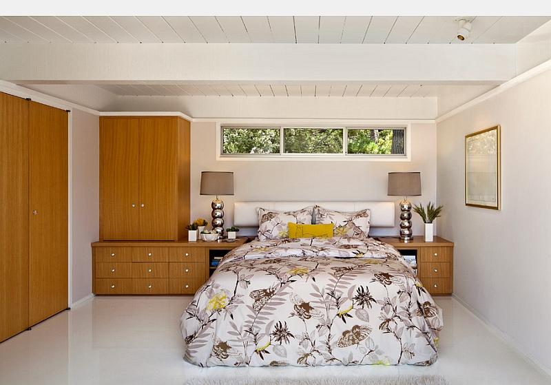 simple-4-basement-bedroom-design-ideas-on.jpg