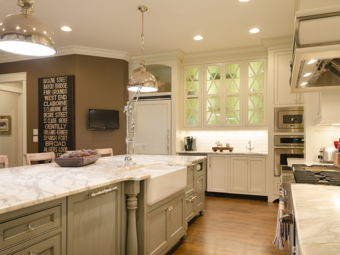 cheap-kitchen-ideas-with-bedroom-remodel-fantastic.jpg
