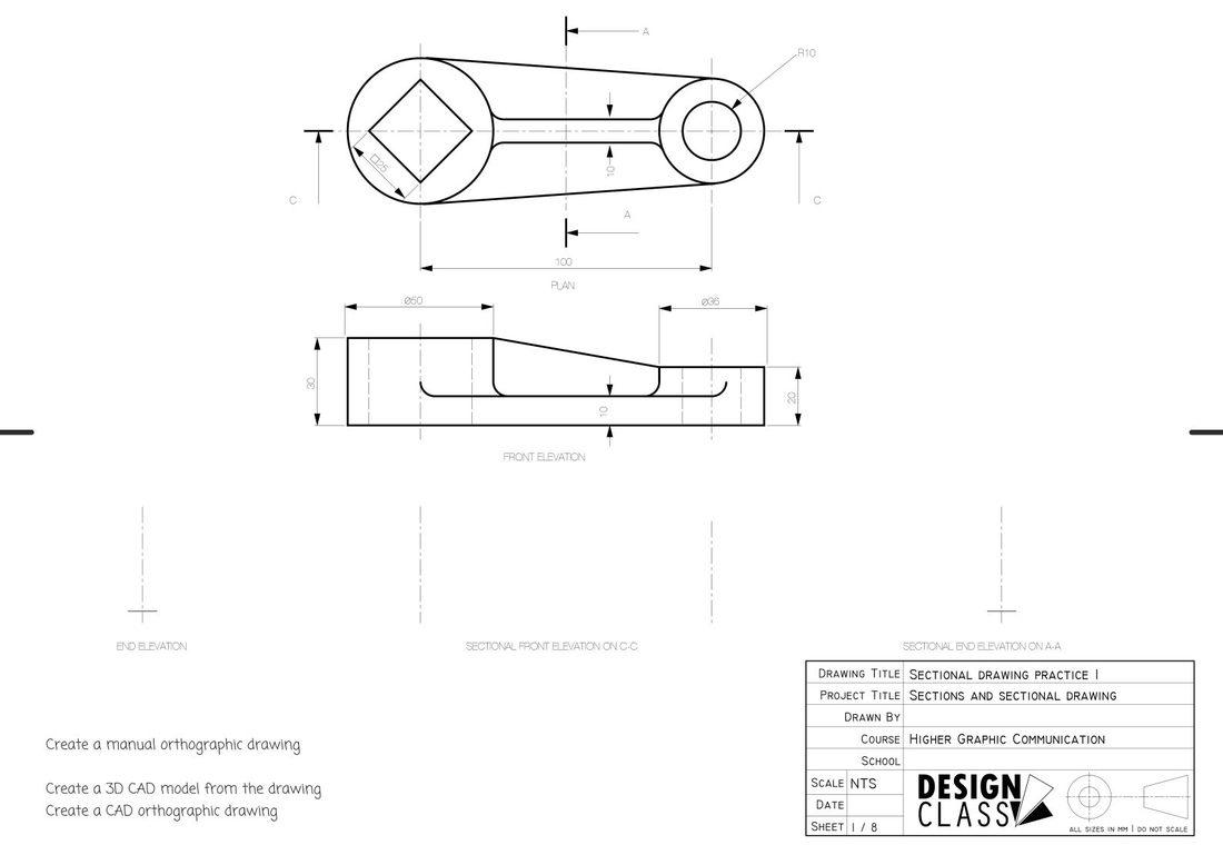Higher Gc Engineering Graphics