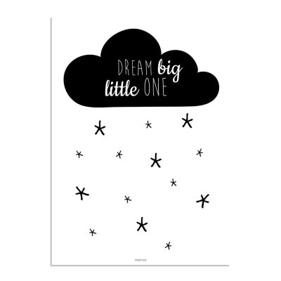 Dream-Big-Cloud-1