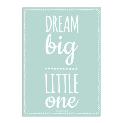 Dream-Big-Mint-1