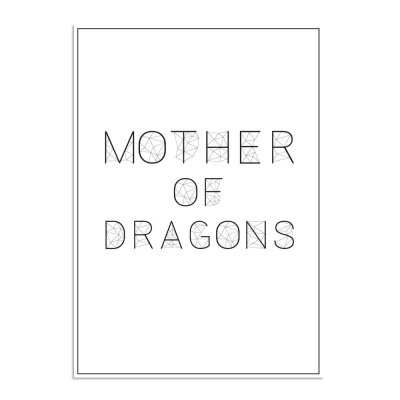Mother-of-dragons-A3-Markita-1