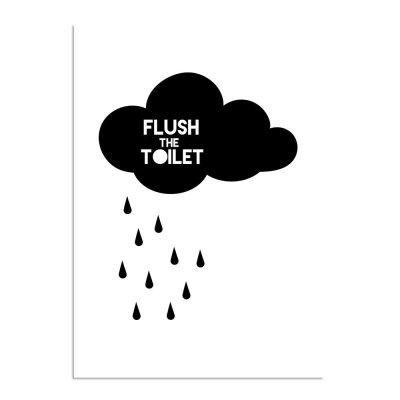 Flush-the-toilet-A3-Markita-3