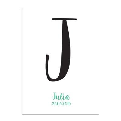 J-Julia-A3-Markita-3