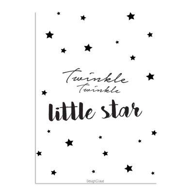 Twinkle-Twinkle-Little-Star-A3-Markita-2