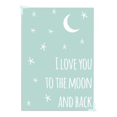 I-Love-You-to-the-moon-Markita-3