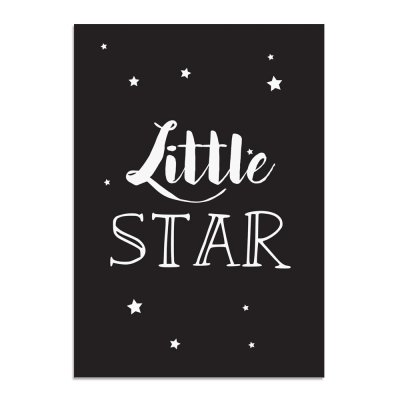 little-star-4