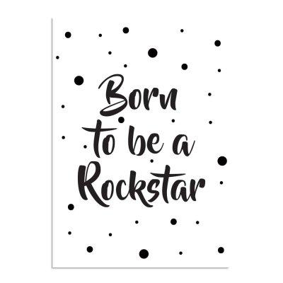 rockstar-a3-2